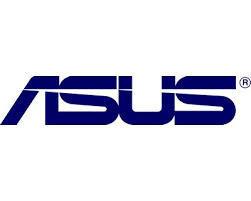 Матрицы для ноутбуков Asus