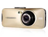 Видеорегистратор AT900 GOLD+ Novotek 96650 WDR!
