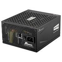 Блок питания SeaSonic Prime 850W Platinum (SSR-850PD)