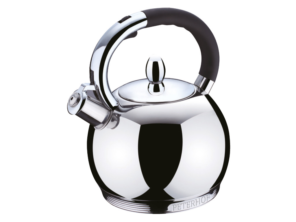 Чайник Peterhof PH-15569 (2.7л)