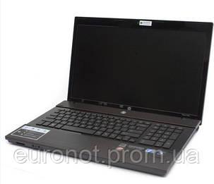 Ноутбук HP ProBook 4720s, фото 2