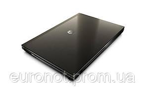 Ноутбук HP ProBook 4720s, фото 3