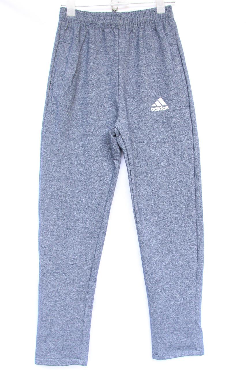Спортивные штаны для мальчиков 7-12 ЛЕТ