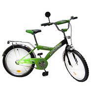 "Велосипед EXPLORER 20"""