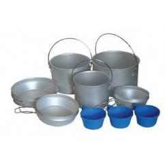 Комплект Посуды Tramp