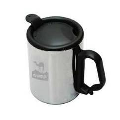 Термокружка С Поилкой   Tramp Cup