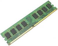 DDR-II 2GB 800 Samsung