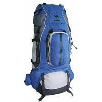 Рюкзак туристический Tramp Камель 110