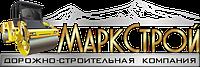 "ТОВ ""МАРКСТРОЙ"""