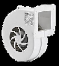 Вентилятор радіальний Bahcivan BPS 140-60