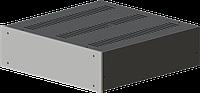 Корпус MB-21ECU-W320H100L310, RAL9005(Black textured)