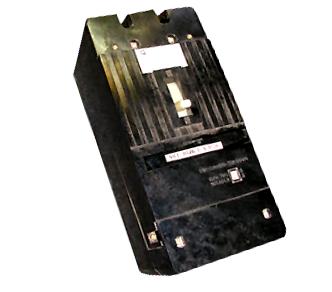 Автоматический выключатель А-3736Ф 160 А