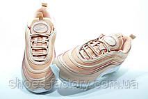 """Женские кроссовки в стиле Nike Air Max 97, """"UNDEFEATED"""", фото 3"""