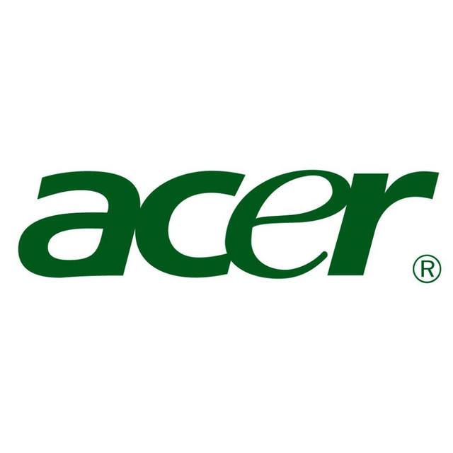 Запчасти для смартфонов Acer