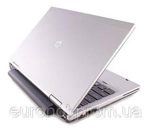Ноутбук HP EliteBook 2560p, фото 2