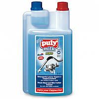 Средство для чистки молочных систем Puly Milk Plus 1L