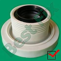 Блок підшипників Суппорт для пральної машини Electrolux c 6204 левая резьба от SKL SPD000ZN