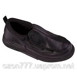 Обувь послеоперационная Monterosso