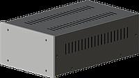 Корпус MB-22ECU-W170H90L265, RAL9005(Black textured), фото 1