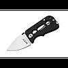 Нож складной Grand Way 01746