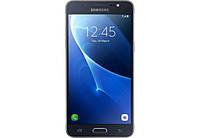 Samsung  Galaxy J5 2016 (J510) Duos Black, фото 1