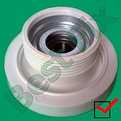 Блок підшипників Суппорт для пральної машини Electrolux c 6203 левая резьба от EBI 099