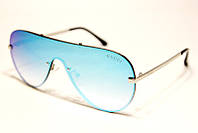 Солнцезащитные женские очки Gucci (копия) 8021 C3 SM