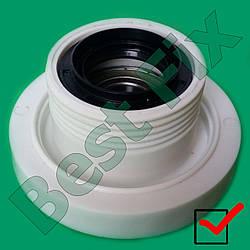 Блок підшипників Суппорт для пральної машини Electrolux c 6204 правая резьба от EBI 062