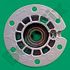 Блок подшипников, суппорт (6203) 084 Италия Whirlpool, фото 3