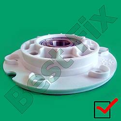 Блок підшипників Суппорт для пральної машини Electrolux c 6203 4071424214 от EBI 720