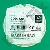 Блок подшипников, суппорт (6203) 720 Италия для Zanussi Electrolux 4071424214, фото 5