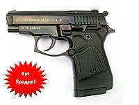 Стартовый,сигнальный,шумовой пистолет Зораки-Stalker 914 S.Кал.9мм. Киев.Украина.