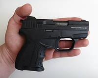 Сигнально-стартовый пистолет Зораки. Stalker M 906.Кал.9мм.Киев. Украина.