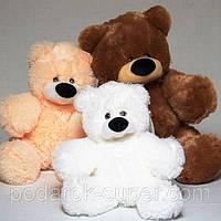 """Игрушка """"Плюшевый Медведь"""" 75 см, фото 1"""