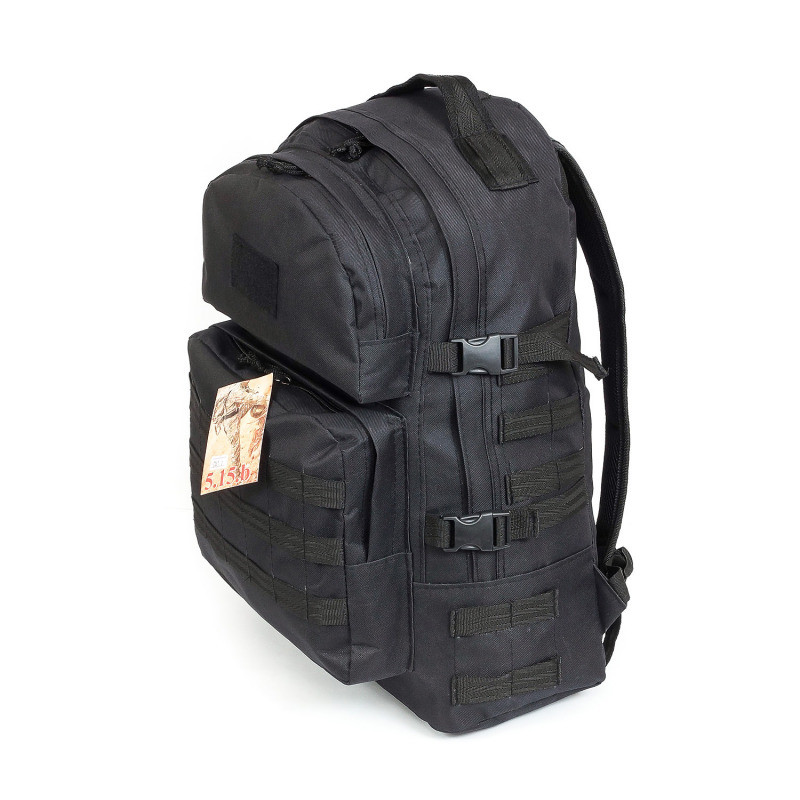 Купить рюкзак для рыбалки в харькове цена фото рюкзак для грудничков с какого возраста