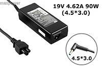 Зарядное устройство для ноутбука HP 17-y050ur