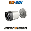 Видеокамера 3G-SDI-3228WIDE