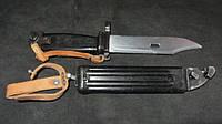 Штык нож АК 74. Оригинал. Киев. Украина., фото 1