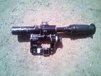 Прицел снайперский оптический ПСО-1 Б\У. Киев. Украина, фото 1