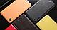 """Huawei P6 оригинальный кожаный чехол книжка из натуральной кожи магнитный противоударный """"CLASIC SET"""", фото 2"""