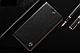 """Huawei P6 оригинальный кожаный чехол книжка из натуральной кожи магнитный противоударный """"CLASIC SET"""", фото 5"""