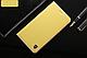 """Huawei P6 оригинальный кожаный чехол книжка из натуральной кожи магнитный противоударный """"CLASIC SET"""", фото 6"""