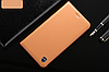 """HONOR 6X оригинальный кожаный чехол книжка из натуральной кожи магнитный противоударный """"CLASIC SET"""", фото 10"""