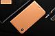 """Huawei P6 оригинальный кожаный чехол книжка из натуральной кожи магнитный противоударный """"CLASIC SET"""", фото 9"""