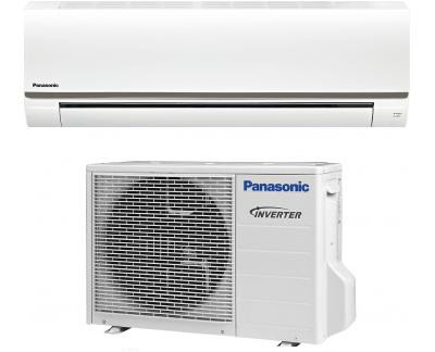 Кондиционер PANASONIC CS/CU-BE35TKE