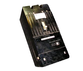 Автоматический выключатель А-3732Ф 320 А