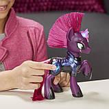 Пони My Little Pony Светящаяся Темпест Шэдоу 21 см, фото 2