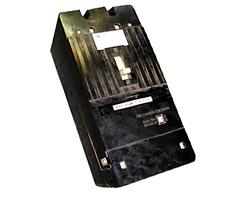 Автоматический выключатель А-3736Ф 200 А