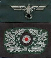 Фуражки военные в Украине. Сравнить цены 4c2132937769d