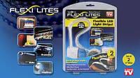 Портативная LED лента Flexi Lites, фото 1